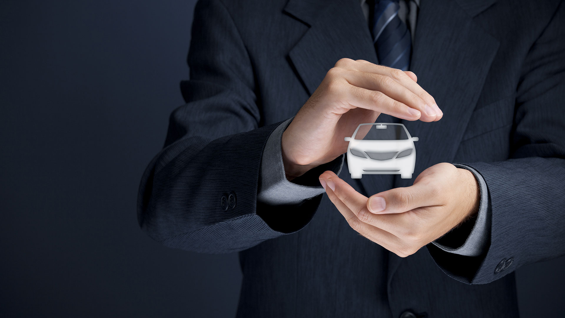 How-to-get-cheap-car-insurance-and-avoid-scams