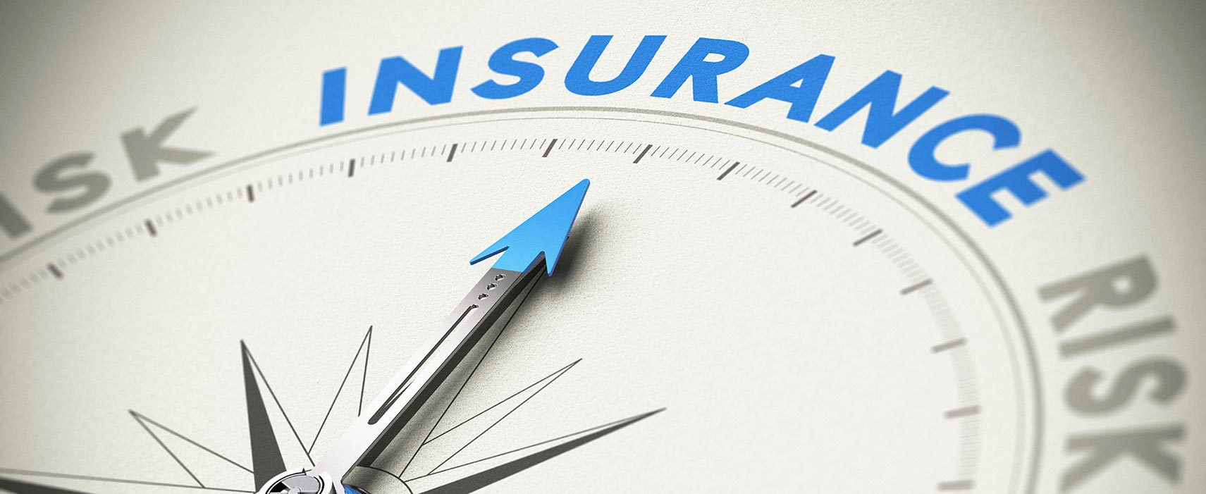 insurance_solution_large